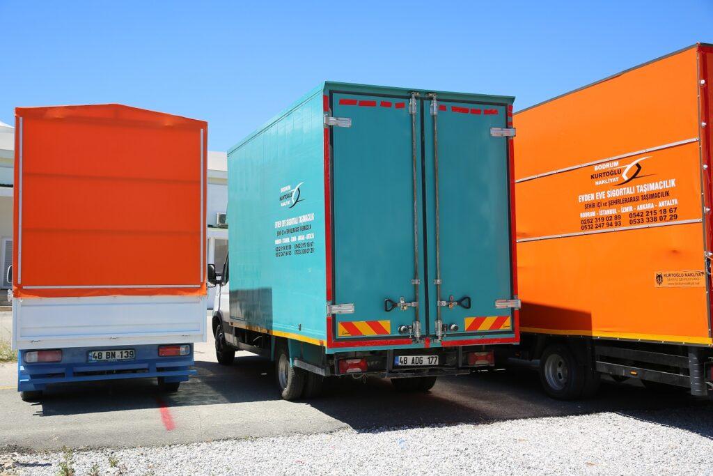 kurtoglu kamyon 6