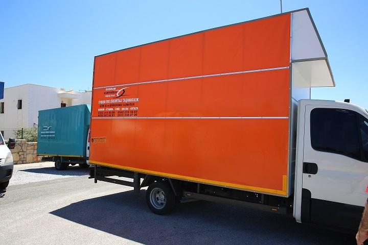 kurtoglu kamyon 3