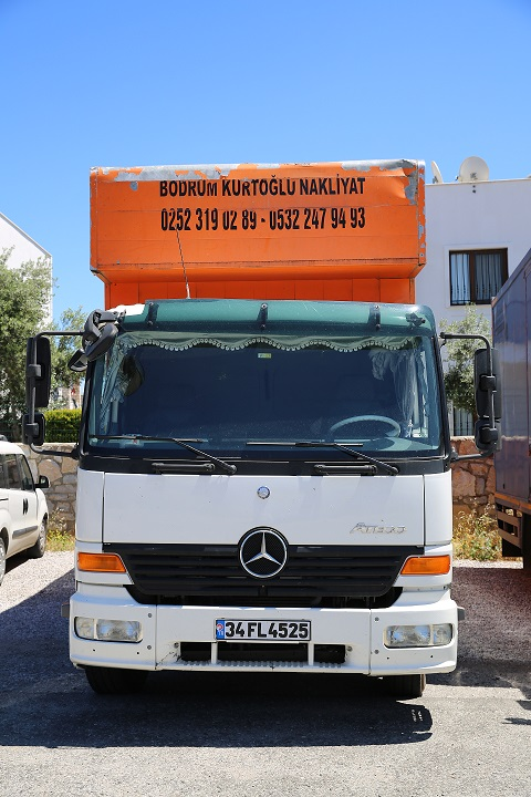 kurtoglu kamyon 7