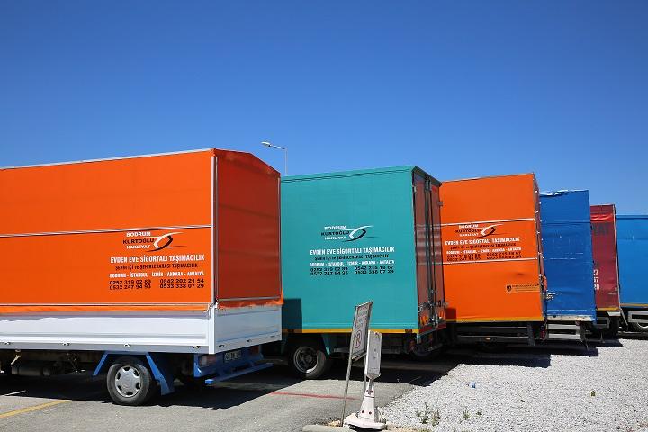 kurtoglu kamyon 5