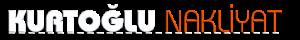 bodrum nakliyat logo