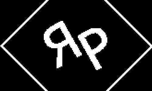rokophoto-logo-white